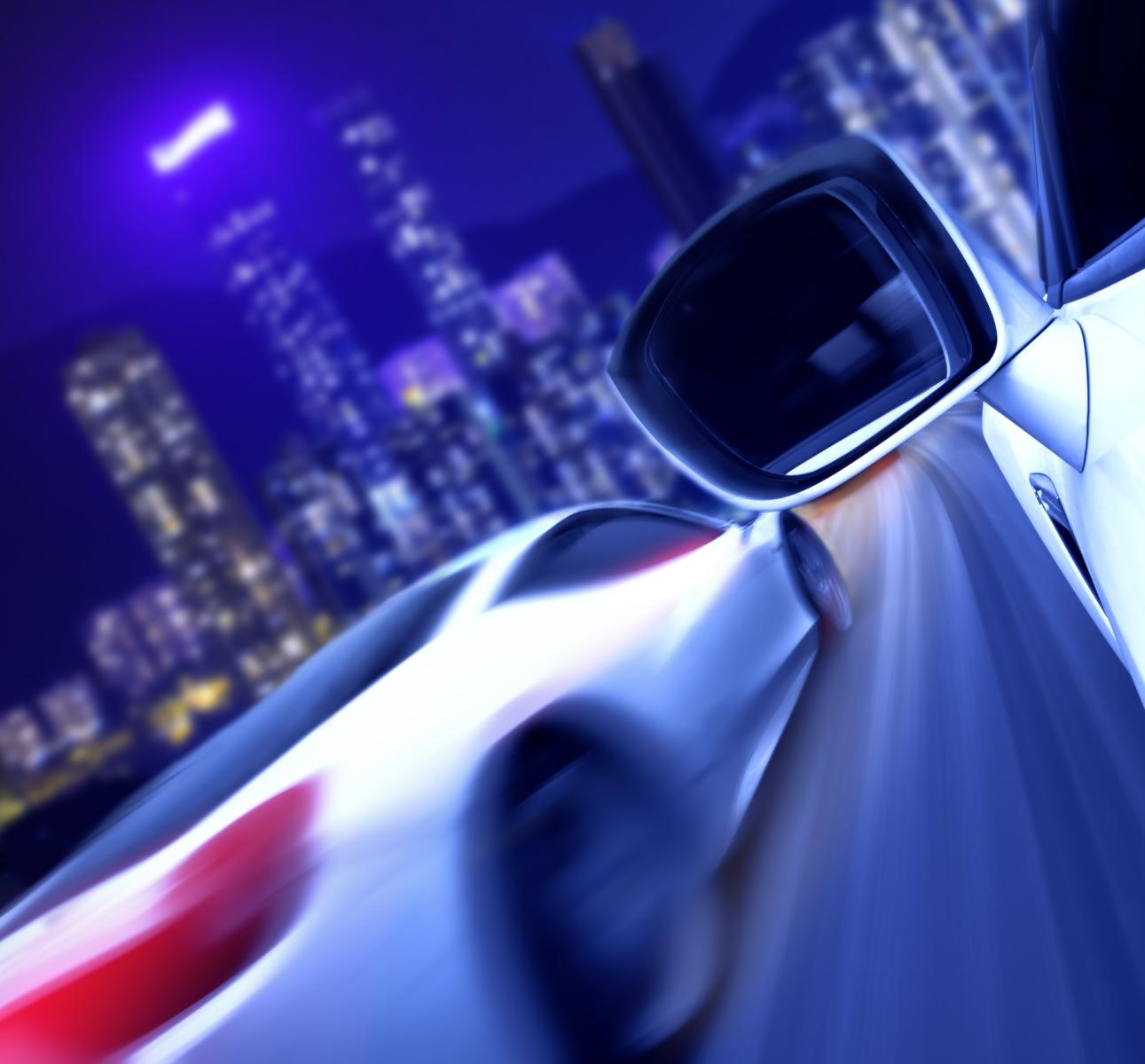 Car Accident Port Coquitlam: Supercar Accidents: Speed Vs Safety In Vancouver